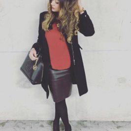 Maha blog