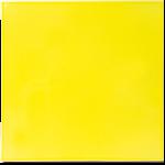tendances couleur Jaune citron