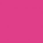 tendances couleur rose bonbon
