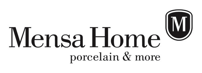 Training • Mensa Home, Firma Handlowa KOWALIK
