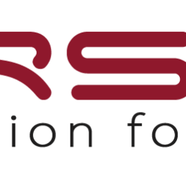 Training • Mirs Corporation – UKRAINE