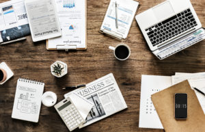 Bien-être au travail (bureau et espaces / humain et opérationnel) - Imag'COMsulting