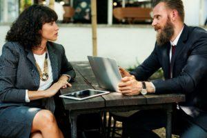 Coaching de dirigeant, accompagnement de dirigeant